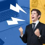 リーダー、管理職に必須のスキル「コーチング」